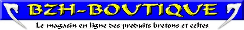 Produits bretons, produits celtes, artilces celtes, articles artisanaux bretons, article breton